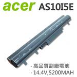 ACER 宏碁 AS10I5E 日系電芯 電池 AS09B35 AS09B38 AS09B3E AS09B56 AS09B58 AS10I5E BT.00805.016F