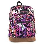 【JanSport】(RIGHT PACK EXPRESSIONS) 祕密花園