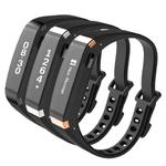 【Golife】Care-X smart band 智慧悠遊手環
