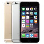【Apple福利品】Apple iPhone 6 16GB