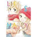LIFE SO HAPPY~快樂生活~(1)