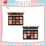 【MISSHA】Color Filter Shadow Palette 眼影腮紅盤(眼影 腮紅)