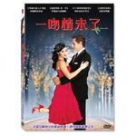 【一吻情未了 A CHRISTMAS KISS】DVD