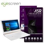 【EyeScreen ASR】Acer Aspire S13 護眼抗污 螢幕保護貼(無保固)