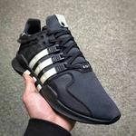 Adidas EQT Support ADV x Undefeated 超強聯名限量 情侶款