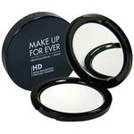 MAKE UP FOR EVER HD微晶蜜粉餅(6.2g)