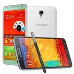 【SAMSUNG 福利品】GALAXY NOTE 3 NEO N7507