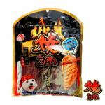 【燒肉工房】【燒肉工房】燒肉工房 110號香濃鮮美牛風味 360g*6包組 D051A10-1(D051A10-1)(D051A10-1)