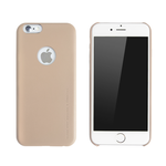 【Rolling Ave.】Ultra Slim iphone 6S / iphone 6 極致輕薄 - 象牙白