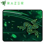 Razer 雷蛇 Goliathus Speed Cosmic 滑鼠墊 小