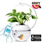 ARKY 香草與魚2.0智能版 HerbFish Connect.