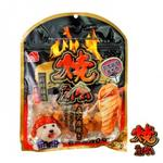 【燒肉工房】【燒肉工房】燒肉工房 27號炙燒碳烤雞米香 240g*6包組 D051A27-1(D051A27-1)(D051A27-1)