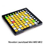 【Dora】一年保新版 Novation Launchpad Mini MKII MK2 控制器