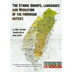 The Ethnic Groups and Migration of the Formos..