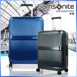 行李箱 登機箱DH3新秀麗Samsonite 旅行箱 20吋