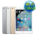 Apple iPad mini 4 Wi-Fi 128GB 7.9吋 平板電腦