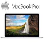 【Apple】MacBook Pro 13.3吋 i5雙核 2.7GHz/8G/128G SSD (MF839TA/A)
