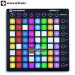 ::bonJOIE:: 美國進口 Novation Launchpad MKII MIDI 控制器 with 64 RGB Backlit Pads (8x8 Grid)(全新盒裝) MK2