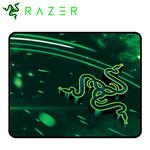 Razer 雷蛇 Goliathus Speed Cosmic 滑鼠墊 大