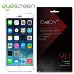 【EyeScreen 9H 抗衝擊】iPhone 7 EverDry PET 螢幕保護貼(iPhone 7)