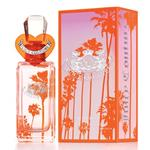 Juicy Couture 夏日JUICY女香限量版75ml【UR8D】