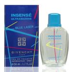 Givenchy Blue Laser 曙光炫彩淡香水 50ml
