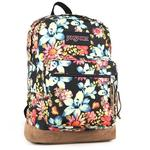 【JanSport】(RIGHT PACK EXPRESSIONS) 野人花園