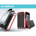 【GOSHOP】贈強化玻璃 VERUS Crucial Bumper iPhone6 Plus 邊框