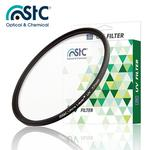 【STC】Ultra Layer UV Filter 82mm  抗紫外線保護鏡