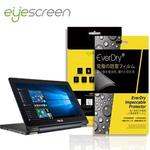 【EyeScreen PET】ASUS Filp TP200SA Everdry 螢幕保護貼(非滿版)