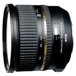 【12期0利率 TAMRON】24-70mm F2.8 Di VC USD  FOR CANON A007