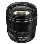 Canon EF-S 15-85mm f/3.5-5.6 IS USM(平輸)