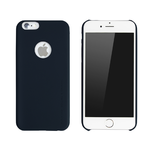【Rolling Ave.】Ultra Slim iPhone 6 plus / iPhone 6S plus 極致輕薄 - 經典藍