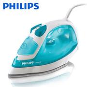 『PHILIPS』☆飛利浦 PowerLife 蒸氣電熨斗 GC2910 /GC-2910