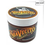 SuaVecito 經典款水洗式髮油 113g Original Pomade - WBK SHOP