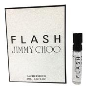 【JIMMY CHOO】FLASH 舞光 女性淡香精 2ml (噴式)