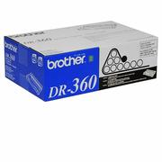 DR-360 brother 原廠感光滾筒 適用 HL-2140,HL-2170W,DCP-7030,DCP-7040,MFC-7340,MFC-7440N