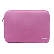 "Incase CL90043 13"" Macbook Air Classic Sleeve 保護套 淺紫色 香港行貨"