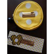 Marc jacobs  honey 零錢包