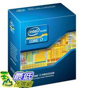 [裸裝新品保固一個月] Intel Core i7-3770 Quad-Core Processor 3.4 GHz 4 Core LGA 1155 -