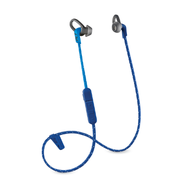 Plantronics Backbeat Fit 305 無線入耳式耳機 藍色 香港行貨