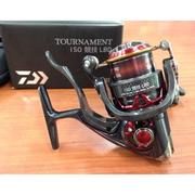 Daiwa TOURNAMENT ISO 競技LBD
