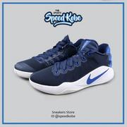 ☆SP☆NIKE HYPERDUNK 2016 LOW EP 藍白 低筒 耐磨 XDR 籃球鞋 男 844364-444