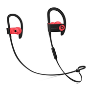 Beats Powerbeats 3 無線耳機 紅色 香港行貨