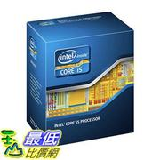 [106美國直購] Intel Core i5 i5-3450S 2.80 GHz Processor - Socket H2 LGA-1155