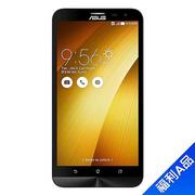 ASUS ZenFone 2 Laser (ZE601KL) 3G/32G (紅) 6吋八核LTE對焦智慧機【拆封福利品A級】-OUTLET福利館-myfone購物