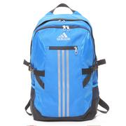 ADIDAS BP POWER II LS後背包藍AB1712-