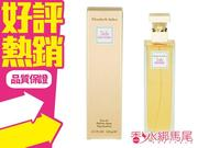 Elizabeth Arden 5th Avenue 雅頓 第五大道 女性淡香精 30ml◐香水綁馬尾◐