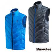 Snowbee Golf 3M Thinsulate 鋪棉保暖背心
