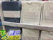 [106限時限量促銷] COSCO SW ADDLE DESIGNS CELLULAR COTTON BLANKET 透氣純棉薄毯 150x210 CM _C996067
